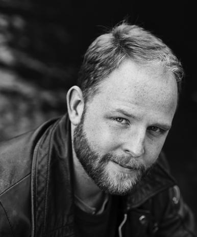 Tobias Andersson Åkerblom